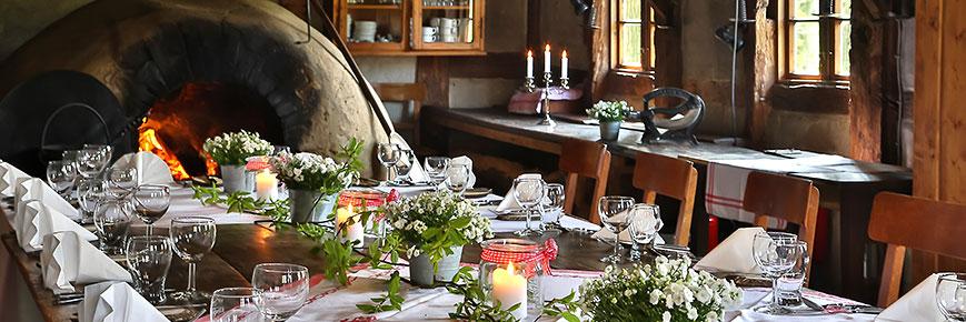 backhus fest feiern auf dem bauernhof hof kr ger. Black Bedroom Furniture Sets. Home Design Ideas